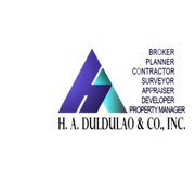 H. A. DULDULAO CO. INC.