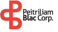 Peitriliam Blac Corporation