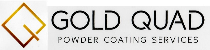Gold Quad Power Coating Services