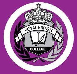 Royal British College, Inc.