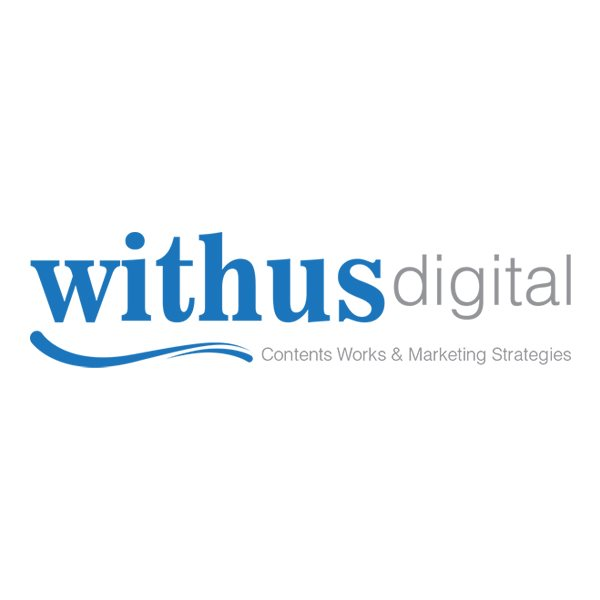 Withus Digital