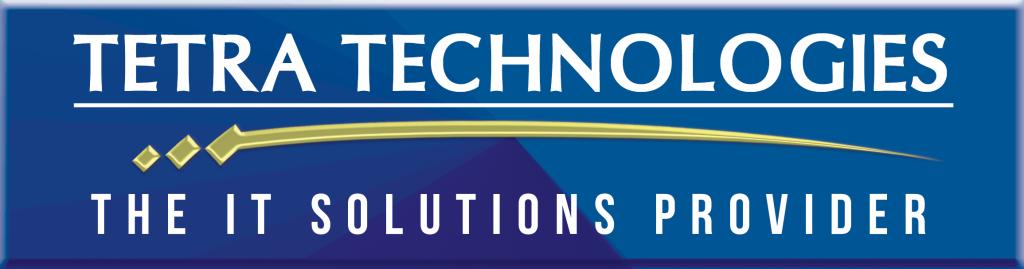 Tetra Technologies Distribution Inc.