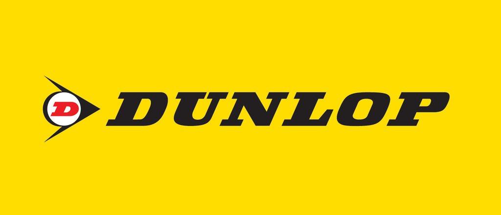 Dunlop Philippines