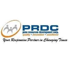 Peso Resources Development Corporation