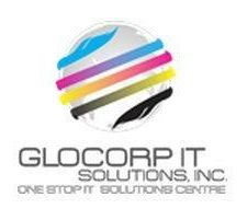 Glocorp IT Solutions, Inc.