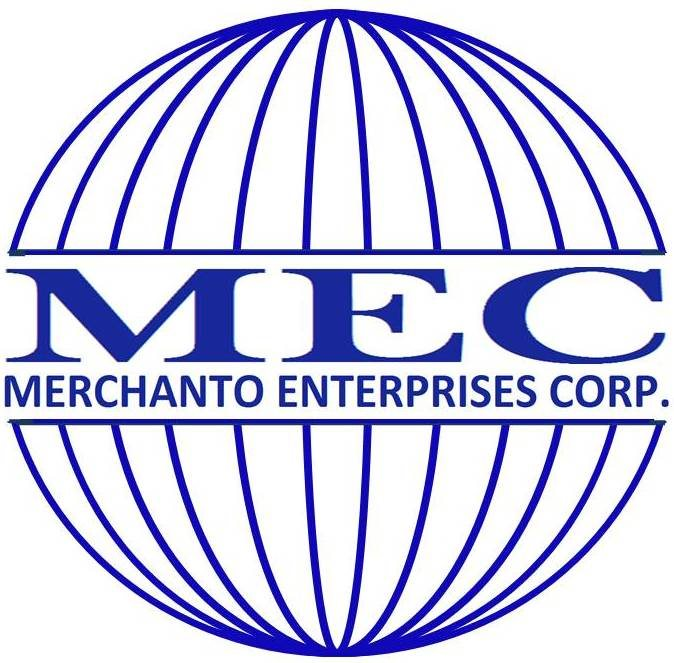 MERCHANTO ENTERPRISES CORP.