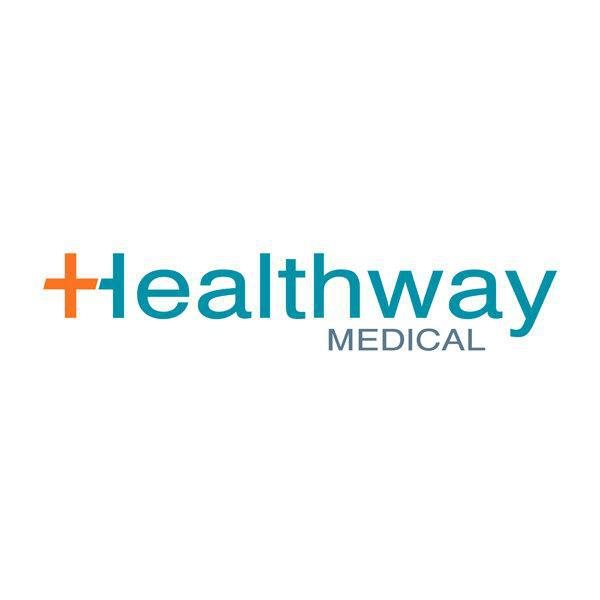 Healthway Medical Clinic Inc.