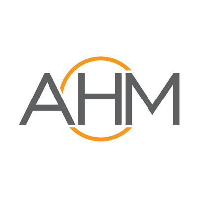 Advanced Health Media