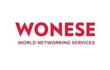 World Networking Services Phils. Inc.