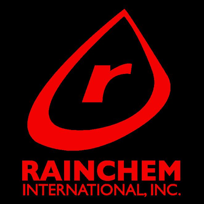 Rainchem