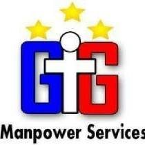 GTG Manpower Services