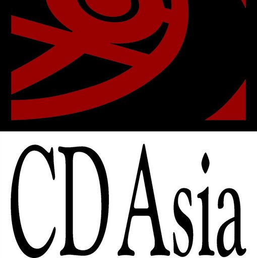 CD Technologies Asia, Inc.