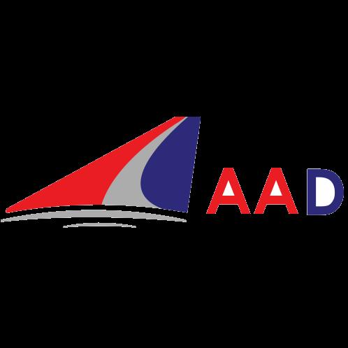 AADistribuition Phils., Inc.