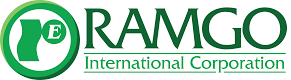 RAMGO INTERNATIONAL CORPORATION