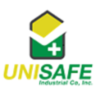 Unisafe Industrial Co., Inc.