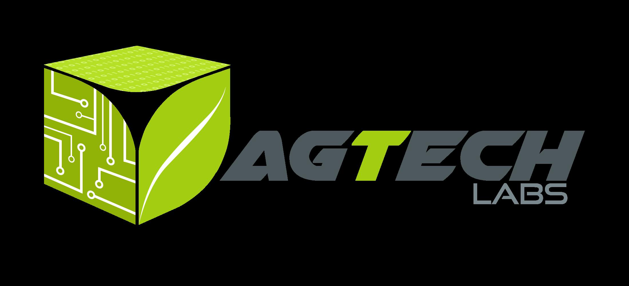 Agtech Labs, Inc.