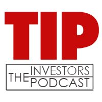 The Investor's Podcast