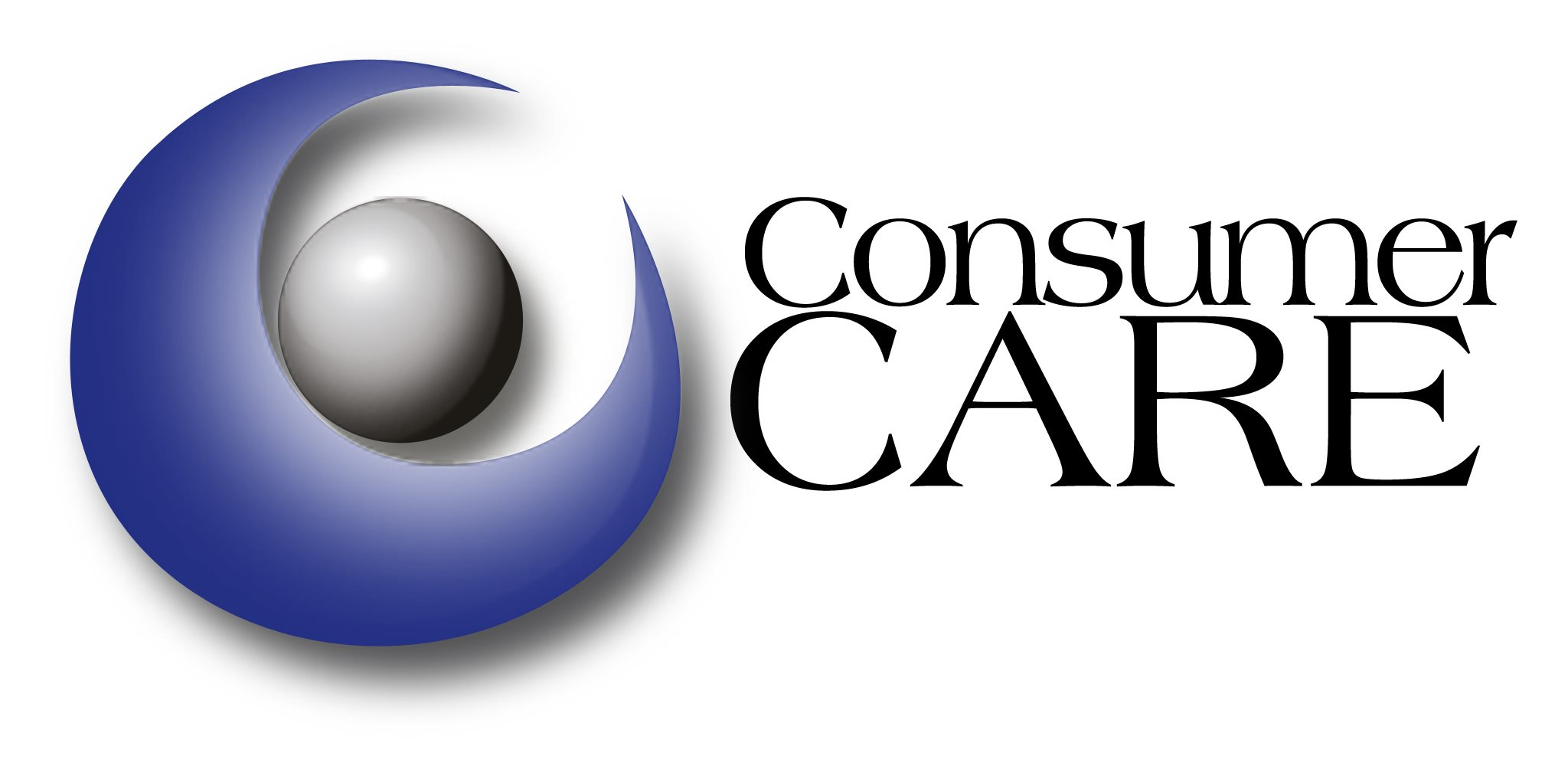 Consumer Care Products Incorporated