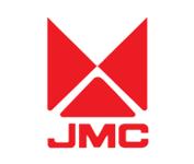 JMC RBDB & SONS VENTURES, INC.