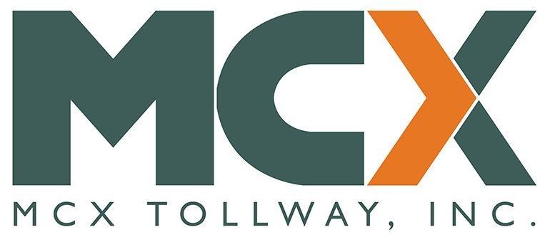 MCX Tollway, Inc.