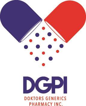 Doktors Generics Pharmacy Inc.