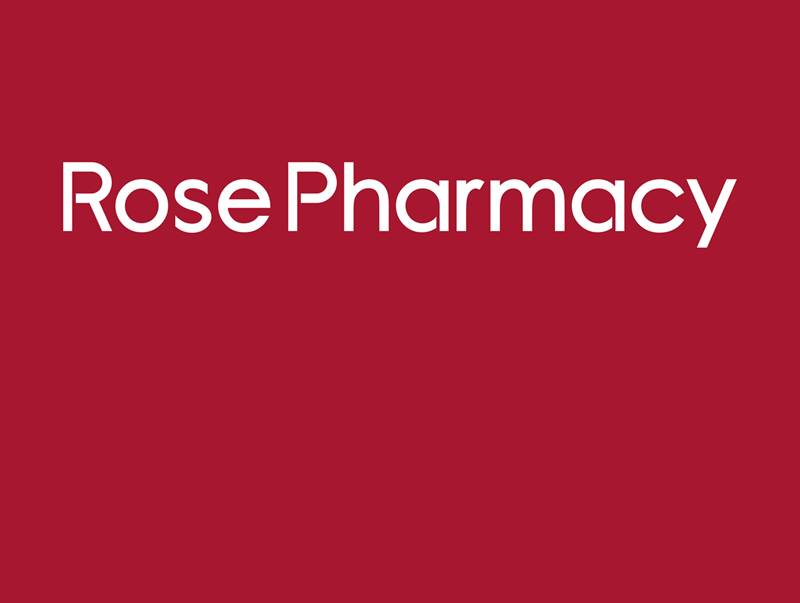 ROSE PHARMACY INC.