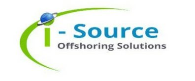 i-Source Offshoring Solutions