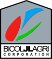Bicol JL Agri Corporation