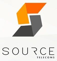 SOURCE TELECOMS
