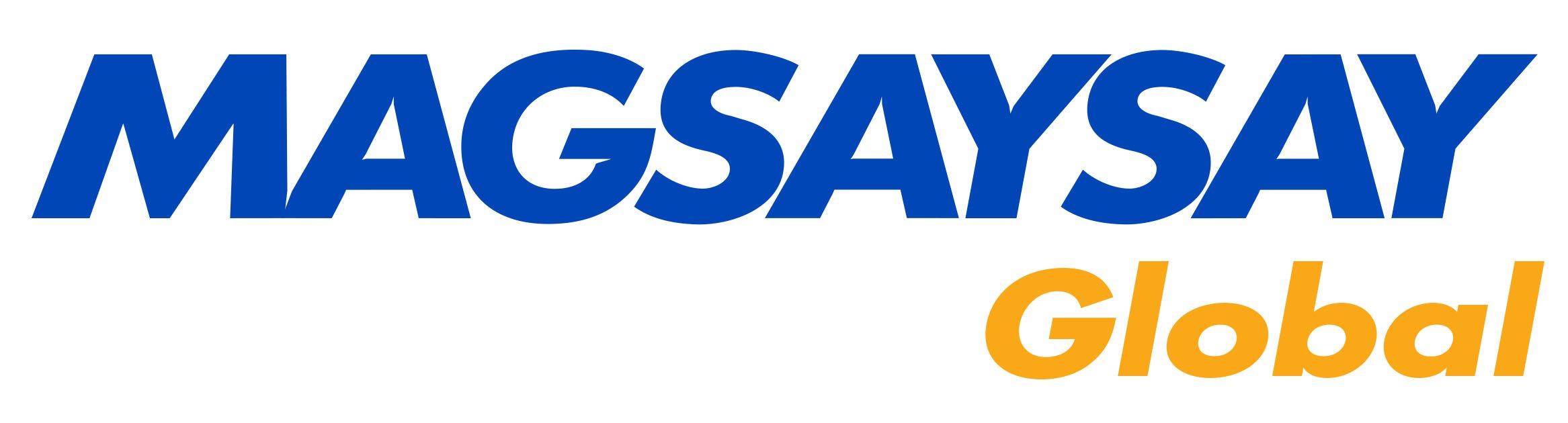 Magsaysay Global Services Inc.