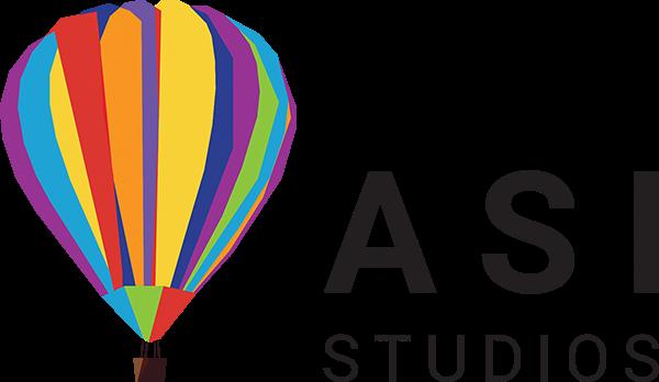 ASI Animation Studios, Inc.