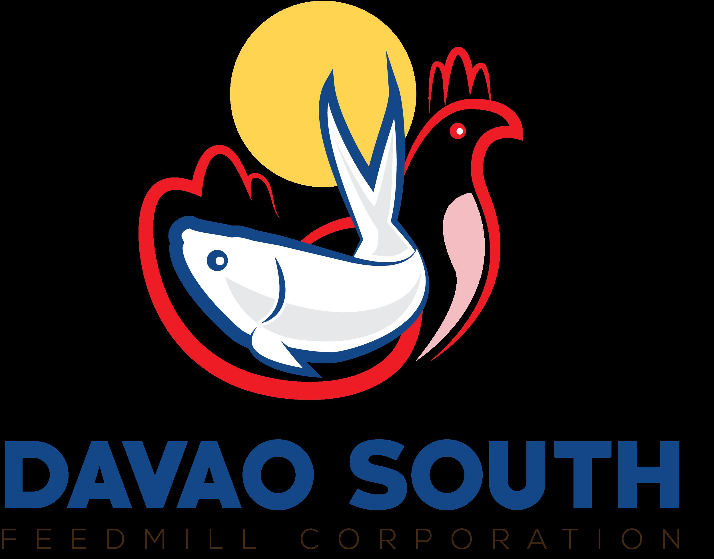 Davao South Feedmill Corporation