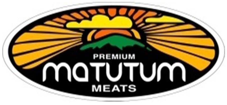 Matutum Meat Packing Corporation