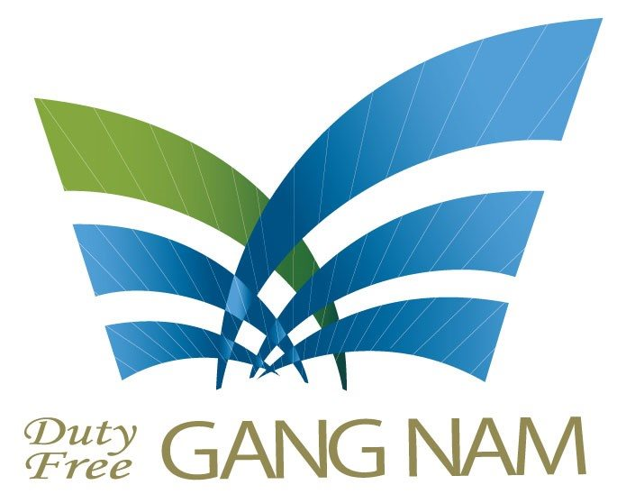 DF Gangnam Corp.