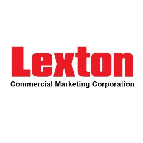 Lexton Commercial Marketing Corporation