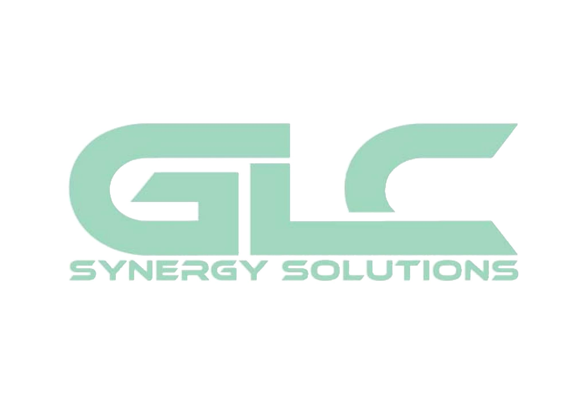 GLC Synergy Solutions