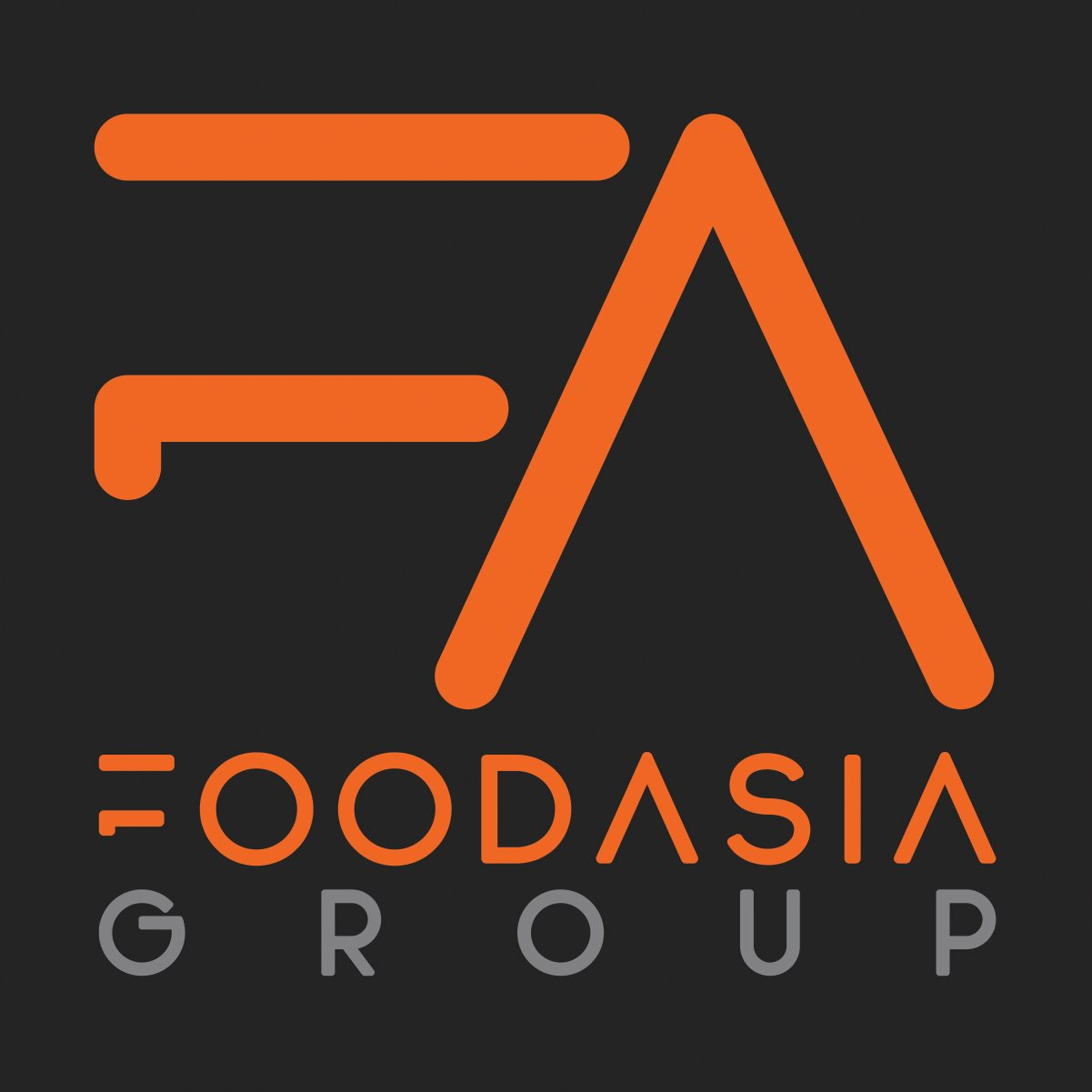 Philippine Foodasia Corporation