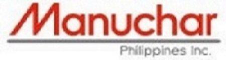 Manuchar Philipppines Inc