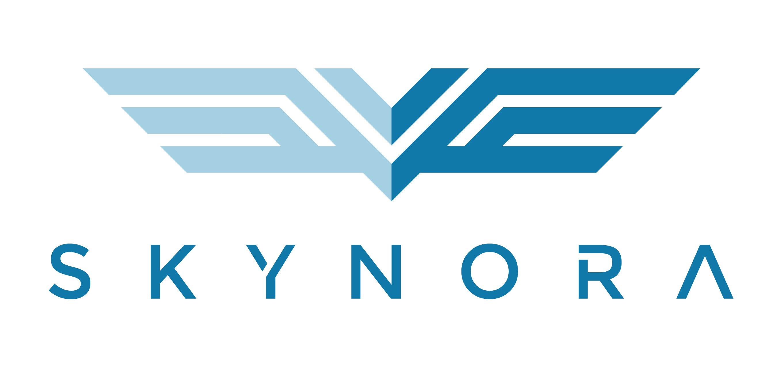 Skynora Corp.