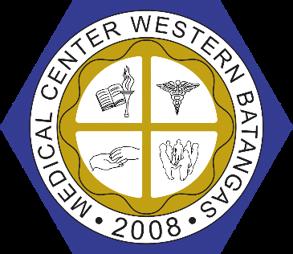 Medical Center Western Batangas