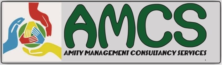 Amity Management Consultancy Services