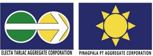 Electa Tarlac Aggregate Corporation