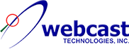 Webcast Technologies, Inc.