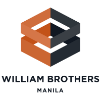 William Brothers Manila