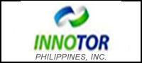 Innotor Phils. Inc