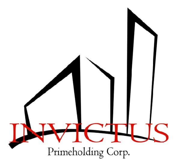 Invictus Primeholding Corp