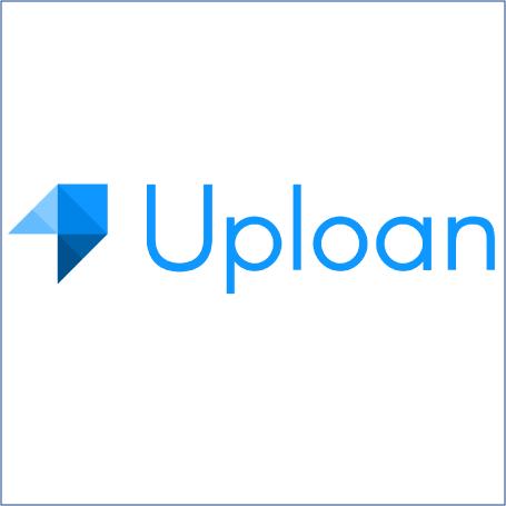 Uploan Philippines