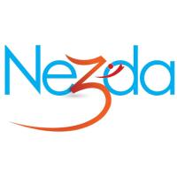 Nezda Technologies