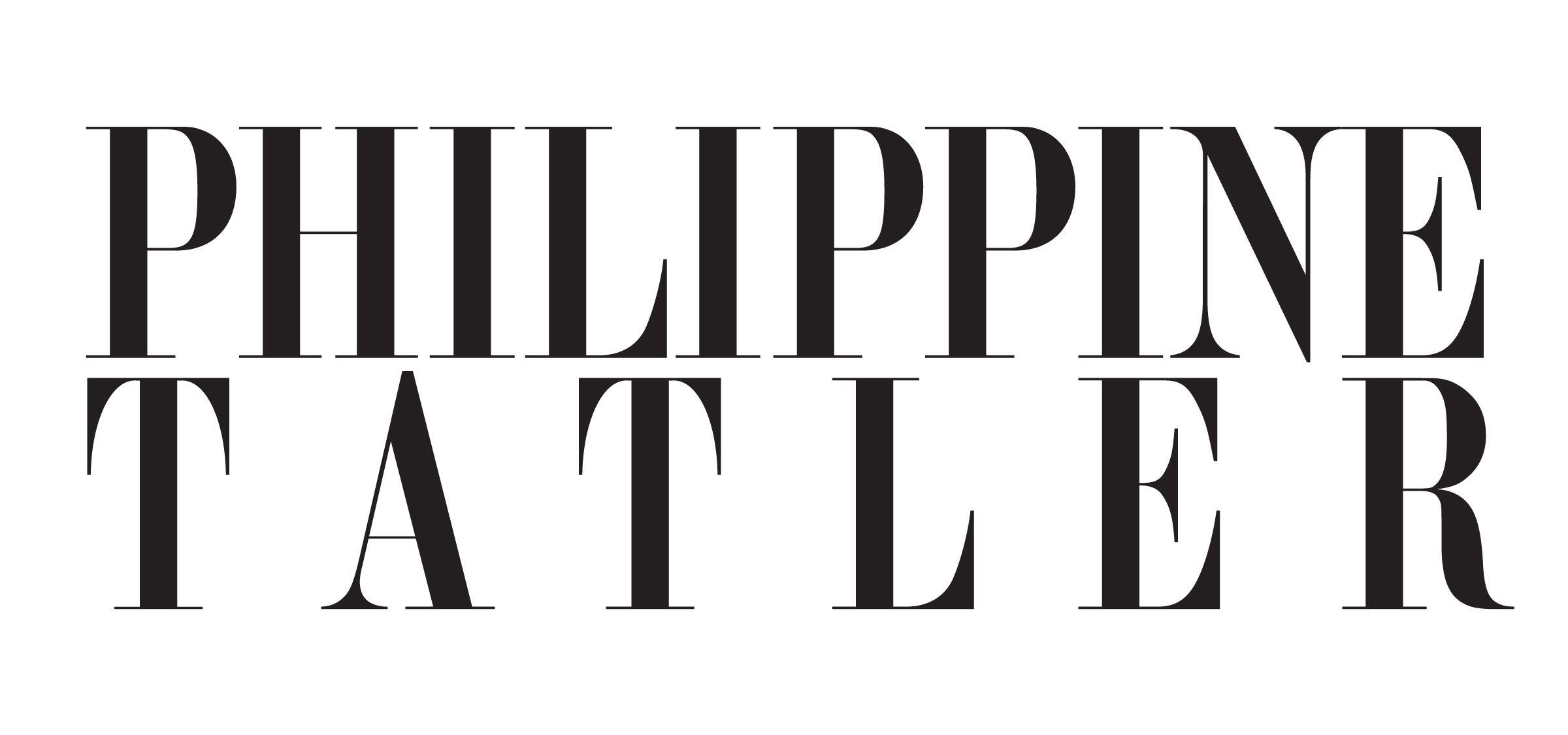 STYLE MEDIA, INC. (PHILIPPINE TATLER)
