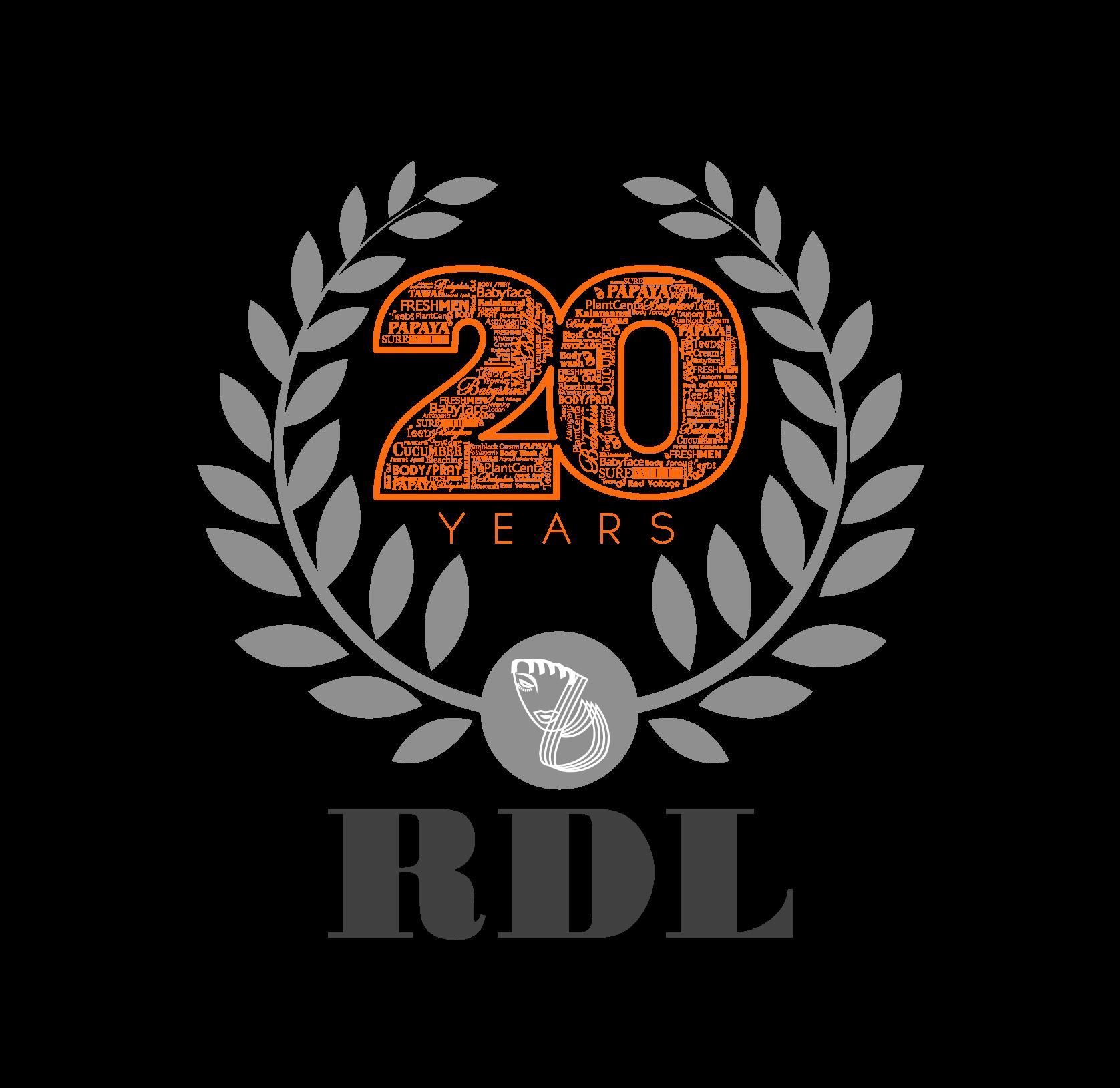 RDL Pharmaceutical Laboratory Inc.